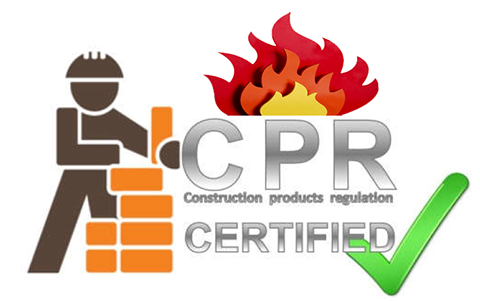 CPR certified cables